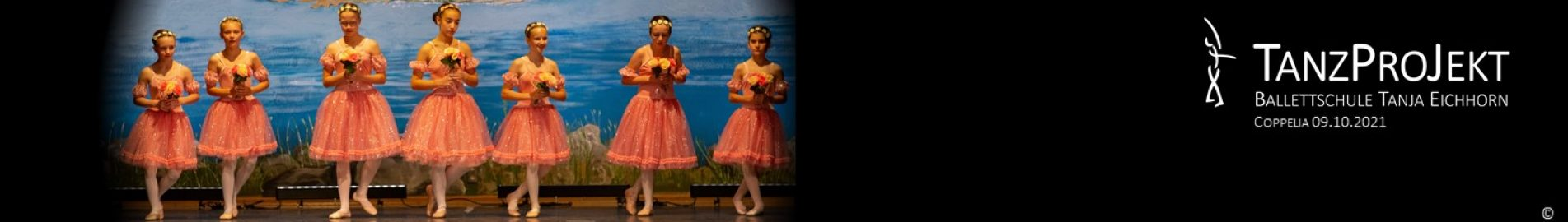 cropped-Coppelia-Banner048.jpg